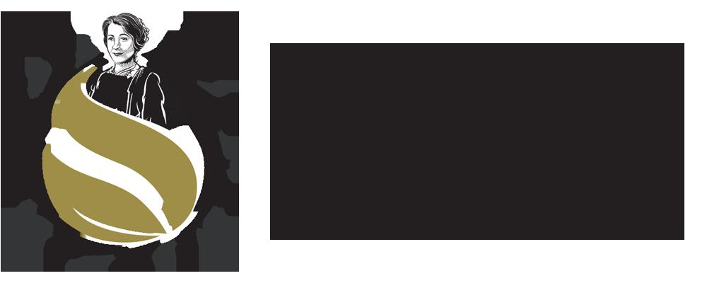 Shemsa Naturals